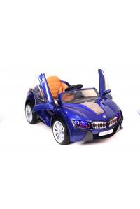 Электромобиль BMW I8 E008KX с дистанционным управлением