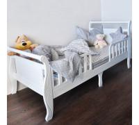 Кровать подростковая Нева