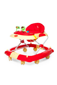 Ходунки-качалка  Cosmo Baby Care