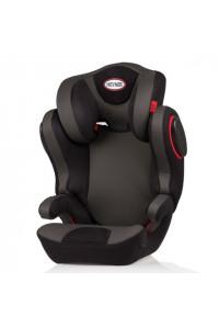 Автокресло Heyner Maxi Protect ERGO 3D-SP