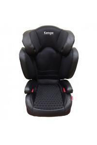 Автокресло Kenga BH2311