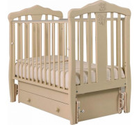 Детская кроватка Гандылян Доминик