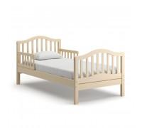 Кровать подростковая Nuovita Gaudio