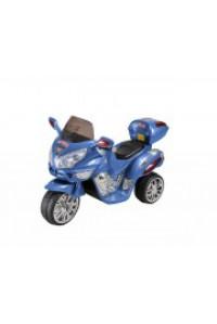 Электромотоцикл МОТО HJ 9888