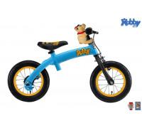 Велобалансир+велосипед Hobby-bike original ALU NEW