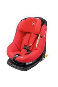 Maxi-Cosi Удерживающее устройство для детей 9-18 кг AxissFix NOMAD RED красный