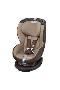 Maxi-Cosi Удерживающее устройство для детей 9-18 кг RUBI XP HAZEL BROWN коричневый 2шт/кор