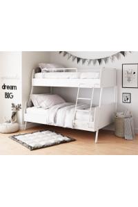 Кровать Дельта Лофт 200204