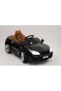 Электромобиль BMW В222ВВ с дистанционным управлением