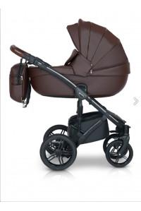 Детская коляска Verdi Explorer 3 в 1