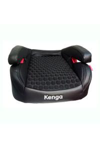 Бустер Kenga BH 311 isofix