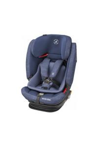 Maxi-Cosi Удерживающее устройство для детей 9-36 кг TITAN PRO NOMAD BLUE голубой 2шт/кор