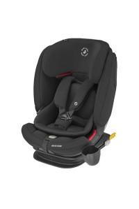 Maxi-Cosi Удерживающее устройство для детей 9-36 кг TITAN PRO AUTHENTIC BLACK черный