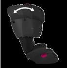 Автокресло Solution X  от 15 до 36 кг