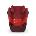 Автокресло Cybex Solution M-Fix SL от 15-36