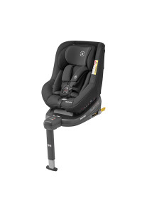 Maxi-Cosi Удерживающее устройство для детей 0-25 кг Beryl Authentic Black черный 1шт/кор