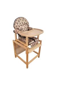 Стол-стул TEDDY