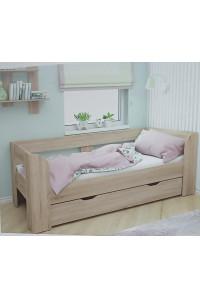 Подростковая кровать Звездочка