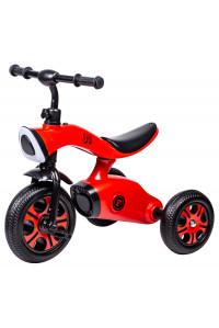 Детский трехколесный велосипед  Farfello S-1201
