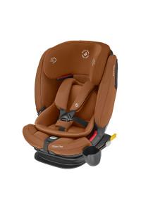 Maxi-Cosi Удерживающее устройство для детей 9-36 кг TITAN PRO AUTHENTIC COGNAC коньячный