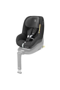 Maxi-Cosi Удерживающее устройство для детей 9-18 кг Pearl Smart i-Size AUTHENTIC BLACK черный 2шт/кор