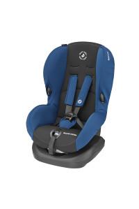 Maxi-Cos Удерживающее устройство для детей 9-18 кг Priori SPS+ BASIC BLUE голубой 2шт/кор