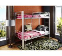 Двухъярусная кровать Фанки Лофт-1