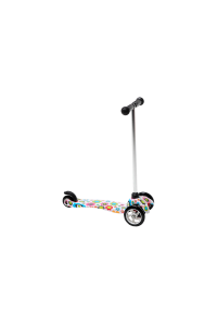 Самокат детский S909W