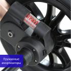 Всесезонная коляска-трансформер 2в1 Giovanni G-MOOV
