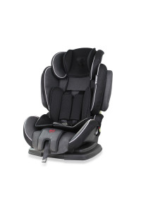 Автокресло Lorelli LB-361 Magic premium SPS 9-36 кг