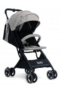 Прогулочная коляска Nuovita Vero