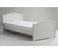 "Кровать подростковая ""Олимпия"" 1600х800   БИ 82"
