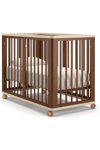 Кровать-трансформер Nuovita Ferrara