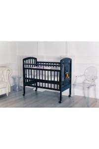 Кровать детская « HUGGE»