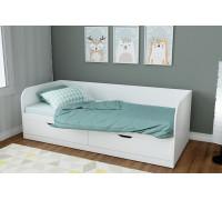 Кровать Денди 1950х850х650 мм