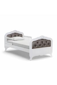 Подростковая кровать Nuovita Fulgore Lux lungo