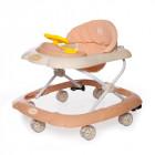 Ходунки Optima Baby Care