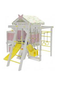 Игровой комплекс Савушка Baby - 2