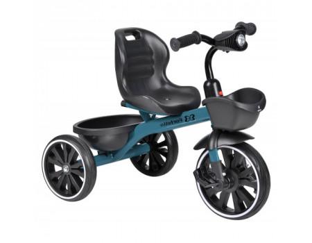 Велосипед детский трехколесный  Farfello 2021