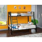 Двухъярусная кровать Гранада - 1