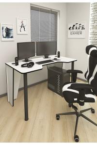Компьютерный игровой стол Геймер