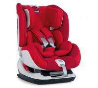 Автокресло Chicco Seat - up