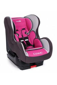 Автокресло Nania Cosmo SP Luxe Isofix