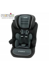 Автокресло Nania Imax SP Luxe Isofix