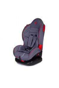 Автокресло Polaris  Baby Care Polaris
