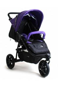 Коляска  Valco Baby Tri-Mode X