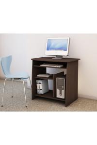 Компьютерный стол СК-3 (750х500х750)  Хит продаж