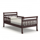 Подростковая кровать Nuovita Delizia