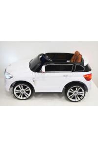 Электромобиль BMW E002KX с дистанционным управлением