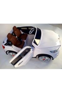 Электромобиль BMW M333MM.  Двухместный. Акция